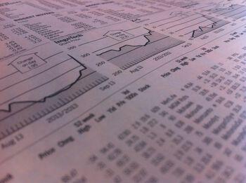 stockmarketquotes