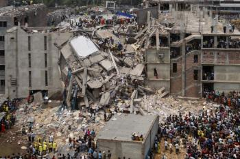 dhaka_savar_building_collapse