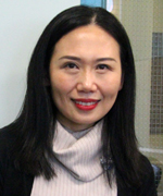 Image of Ding Chen