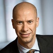 Picture of Rasmus Kristian Feldthusen