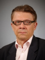 Picture of Jukka Mähönen