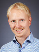 Picture of Jaakko Salminen