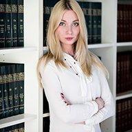 Picture of Weronika Tokaj