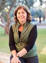 Picture of María Jesús Munoz-Torres