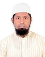Picture of Abdur Rakib